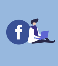 Prex en facebook